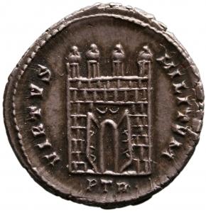 Nummus de Constantin II Rs_opt